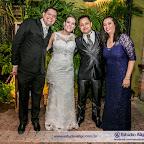 0828-Juliana e Luciano - Thiago.jpg