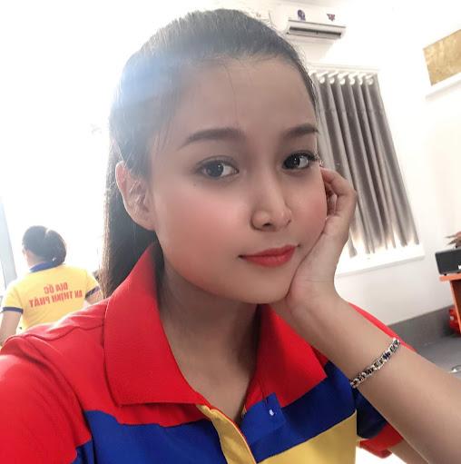 Lê Phương Huỳnh