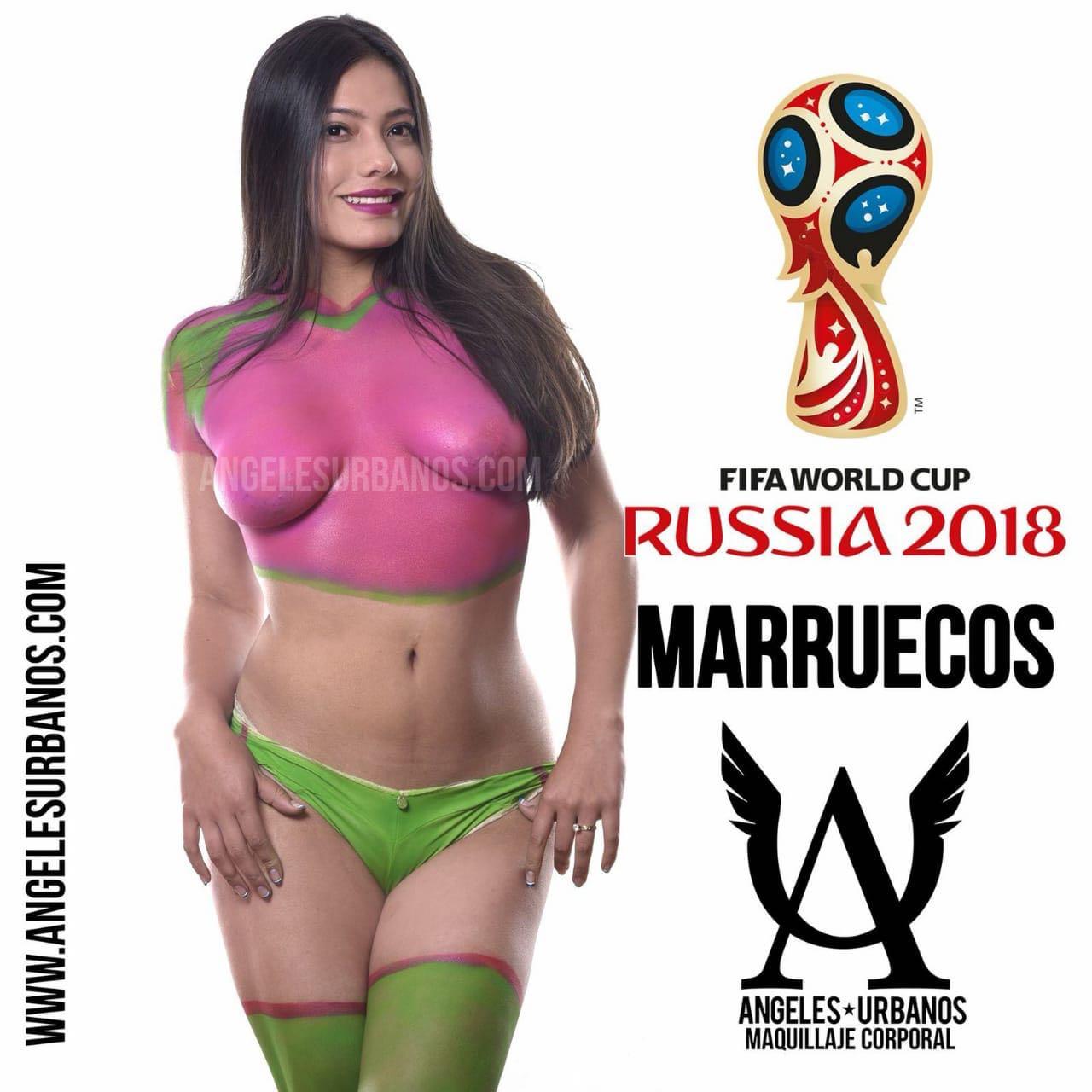 Colegialass chilenas famosas mexicanas desnudas en playboy 64