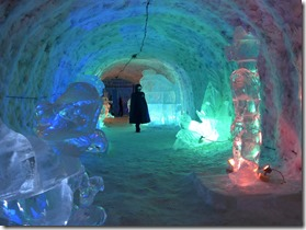 royaume du permafrost1