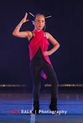 Han Balk Dance by Fernanda-3268.jpg