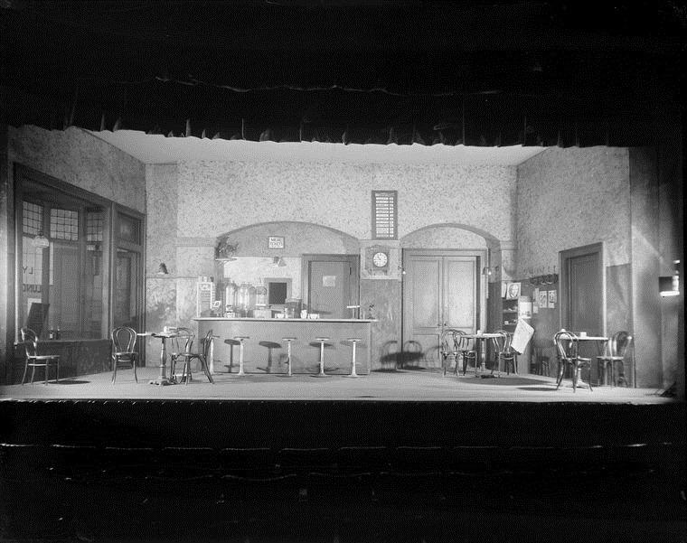 vandamm-studio-theater-14