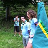 Campaments Estiu RolandKing 2011 - RolandKing%2B19-46-22%2B%25281%2529.jpg