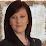 Brenda Tsiaousis's profile photo