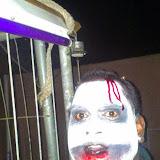 Bevers & Welpen - Halloween 2014 - altAip4LCMGkmBepN1AAUr9_xoEehM-iRC0IYTolqn51bnW.jpg