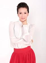 Hu Xiaoting China Actor