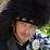 Dudelsackspieler Bagpiper Thomas's profile photo