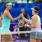 Ajla Tomljanovic - Internationaux de Strasbourg 2015 -DSC_0751.jpg