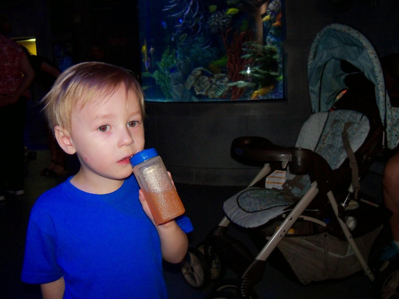 Downtown Aquarium - 116_4021.JPG