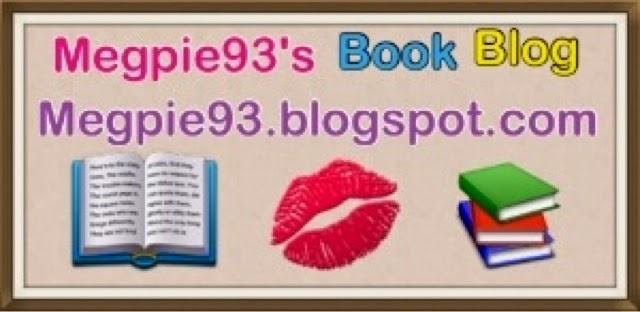 megpie93 s book blog july 2014