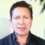 Sean Mahon