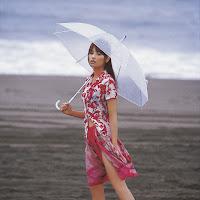 Bomb.TV 2007-08 Yuriko Shiratori BombTV-sy079.jpg