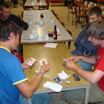 Kamp jongens Velzeke 09 - deel 3 - DSC04869.JPG
