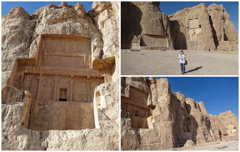 Persepolis Naqsh-i Rustam.jpg