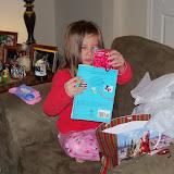 Christmas 2010 - 100_6402.JPG