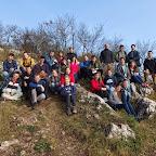 2014-11-01_BSz_Ifitura_18.jpg