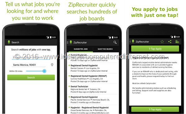 jobsearch-ziprecruiter