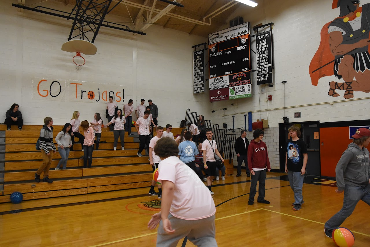 2018 Mini-Thon - UPH-286125-50740663.jpg