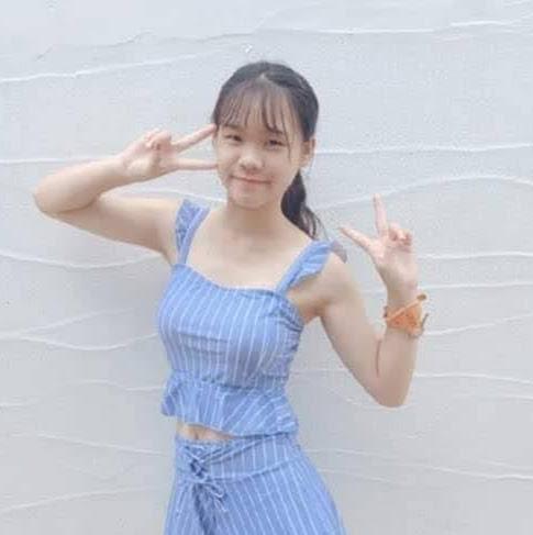 Jelin Chen