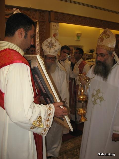 HG Bishop Rafael visit to St Mark - Dec 2009 - bishop_rafael_visit_2009_25_20090524_2061853176.jpg