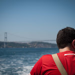 Turkey 2011 (47 of 81).jpg