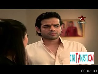 Yeh Hai Mohabbatein  15th June 2015 Pt_0004.jpg