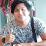 mark mendoza's profile photo