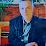 Tasa Dojcinovic's profile photo