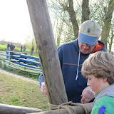 Ouder-kind weekend april 2012 - IMG_5616.JPG
