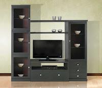 συνθεσεις,οικονομικες συνθεσεις,επιπλα τηλεορασης,tv,επιπλα tv