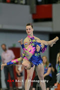 Han Balk Fantastic Gymnastics 2015-1781.jpg