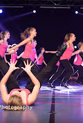 Han Balk Agios Dance-in 2014-0371.jpg