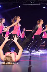 Han Balk Agios Dance-in 2014-0371.jpg