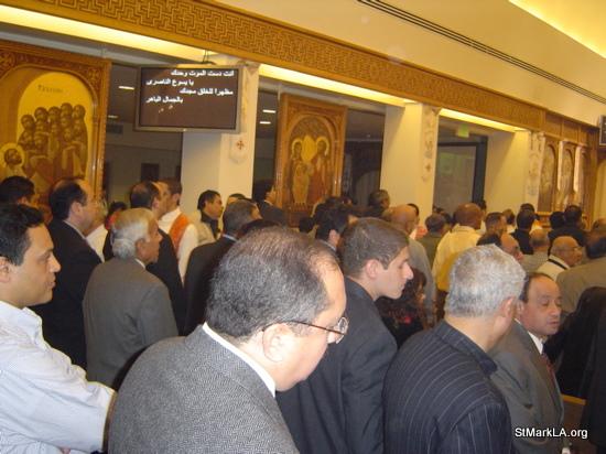 Feast of the Resurrection 2006 - easter_2006_81_20090210_1671149215.jpg
