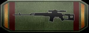 Módulo Sniper