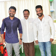 Nandamuri Kalyan Ram New Movie Opening (310).JPG