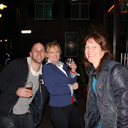 zooom borrel 043.jpg