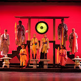2014 Mikado Performances - Macado-61.jpg
