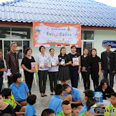 reporters-club-phuket069.JPG