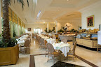 Фото 6 Simena Hotel