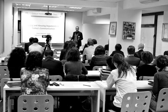 !Critical Thinking, Master Class with Radu Atanasiu 031