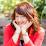 Darlene L. Turner's profile photo
