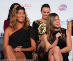 Garbine Muguruza & Simona Halep - 2015 WTA Finals -DSC_8615.jpg