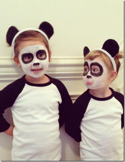 disfraz de oso panda (5)