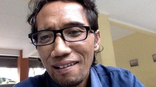Sindir Jokowi Layak Diberhentikan, Wartawan Senior: Dia Gak Bisa Qunut