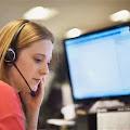 Tugas dan tanggung jawab serta skill yang harus dimiliki seorang Admin