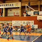 Baloncesto femenino Selicones España-Finlandia 2013 240520137634.jpg