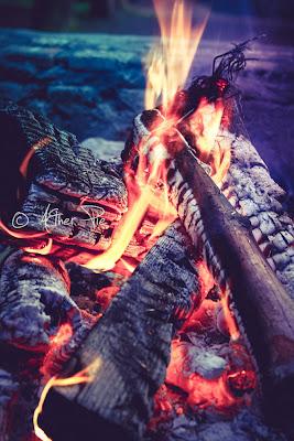 burn_byAEtherPie