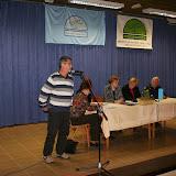 Občni zbor 2013 - IMG_8960.JPG