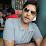 Sunil Shingwani's profile photo